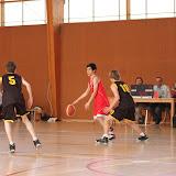 basket 031.jpg