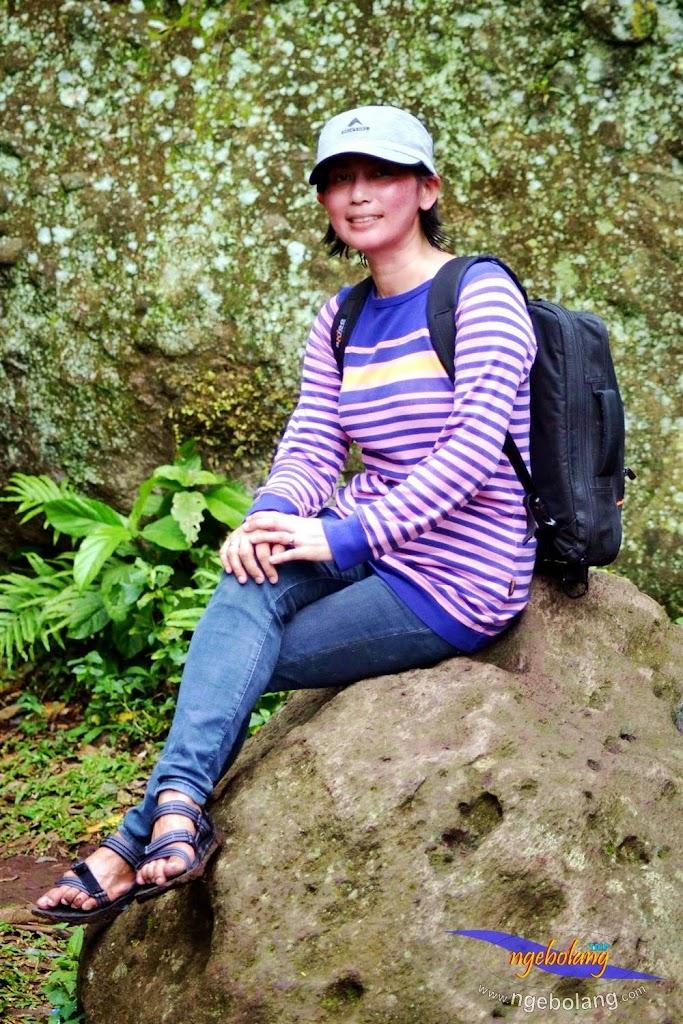 Gunung Munara nikon 8 Maret 2015 16