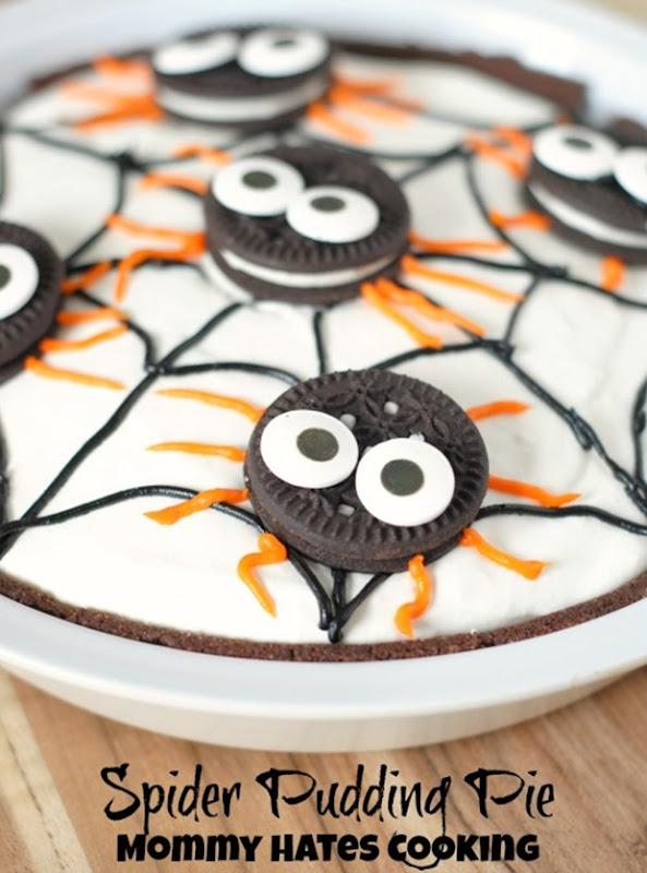 spider-pie-5