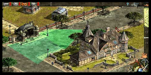 commandos-beyond-the-call-of-duty-download