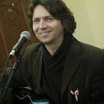 Zsapka Attila, Vadkerti Imre és Sipos Dávid koncertje a templomunkban_2015