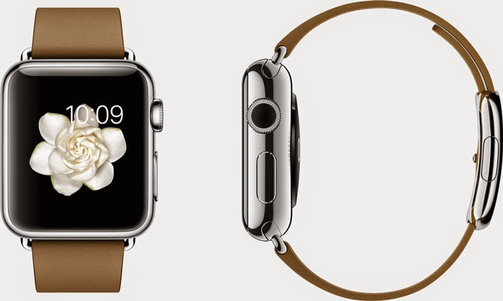 Apple Watch_brown_leather_large
