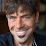 Gianluca Ciralli's profile photo