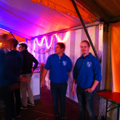 Erntedankfest 2015 (Freitag) - P1040049.JPG