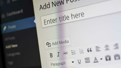 How To Write Blog Posts in 7 steps?