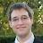 Benjamin Crosnier avatar image