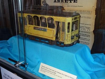 2018.06.03-027 maquette de tramway