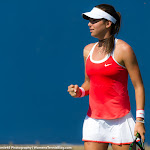Ajla Tomljanovic - 2015 Bank of the West Classic -DSC_5400.jpg