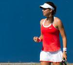 Ajla Tomljanovic - 2015 Bank of the West Classic -DSC_5400.jpg