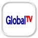 Global TV Streaming Online