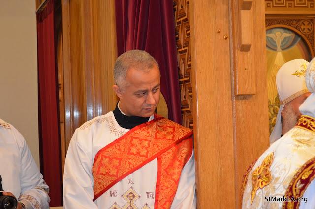 Ordination of Deacon Cyril Gorgy - _DSC0572.JPG