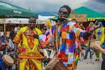 Afrika_Tage_Muenchen_© 2016 christinakaragiannis.com (47).JPG