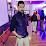 niraj gupta's profile photo