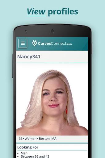 CurvesConnect.com 3.0.157005370 screenshots 7