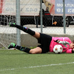 Leganess 0 - 2 Moratalaz  (1).JPG