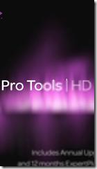 protools HD