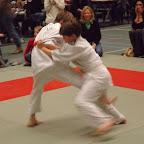 06-12-02 clubkampioenschappen 240-1000.jpg
