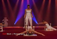Han Balk Agios Dance In 2012-20121110-044.jpg