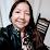 Lía Elisa Sánchez's profile photo