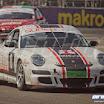 Circuito-da-Boavista-WTCC-2013-516.jpg