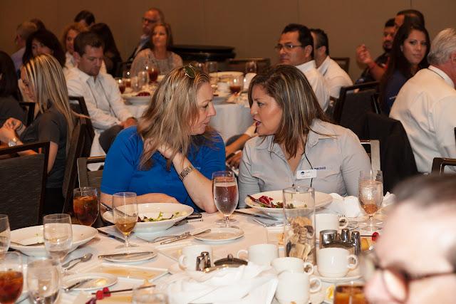 2015 Associations Luncheon - 2015%2BLAAIA%2BConvention-2-65.jpg