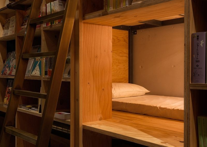 book-and-bed-tokyo-1
