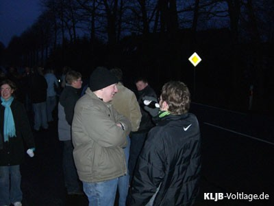 Kohlgang 2006 - CIMG0546-kl.JPG