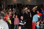 carnaval 2014 253.JPG
