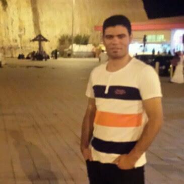 Adel Ramadan Photo 24