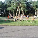 2012 - 2013 Kamp hamont-achel