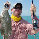 Fishing the Gulf 002.jpg