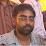 IITES Ranchi's profile photo