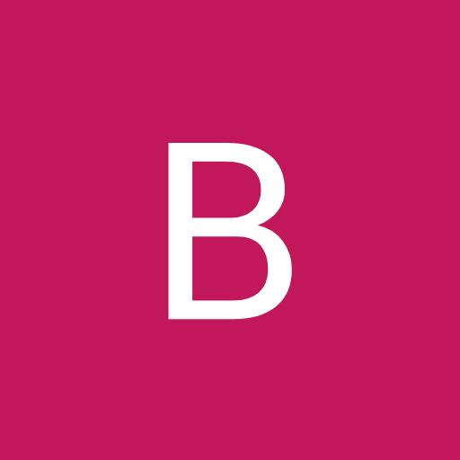 user Branson Hudson apkdeer profile image