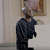 VIDEO: 2Baba – Officially Blind