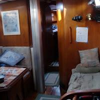 Seabase 2012 - 2012%7E07%7E28 16.jpg