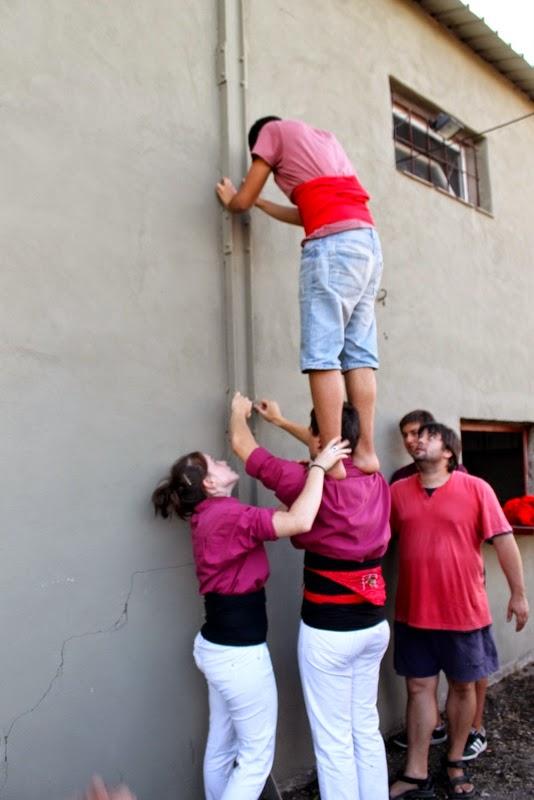 Taller Casteller a lHorta  23-06-14 - IMG_2470.jpg