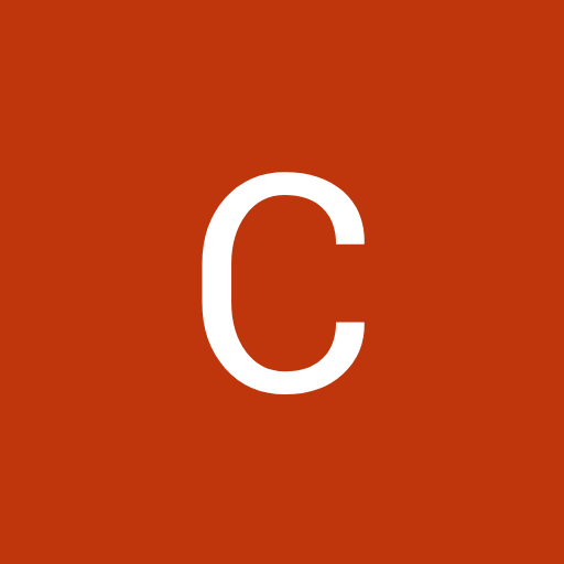 user Carson Pharris apkdeer profile image