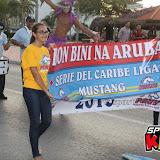 Apertura di pony league Aruba - IMG_6836%2B%2528Copy%2529.JPG