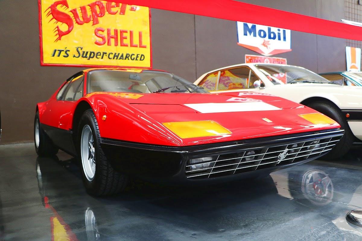 1975 Ferrari 365 Boxer GT4 (06).jpg
