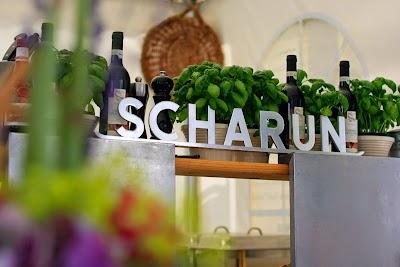 Biometzgerei Scharun