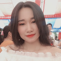 who is huyen heo con contact information