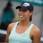 Madison Keys - Brisbane Tennis International 2015 -DSC_1909.jpg