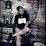 Chana ultra slam's profile photo