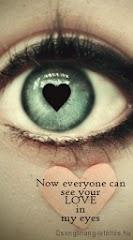 Love_In_My_Eyes.jpg