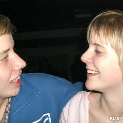 Kellnerball 2006 - CIMG2096-kl.JPG