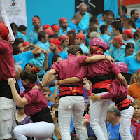 XXV Concurs de Tarragona  4-10-14 - IMG_5643.jpg