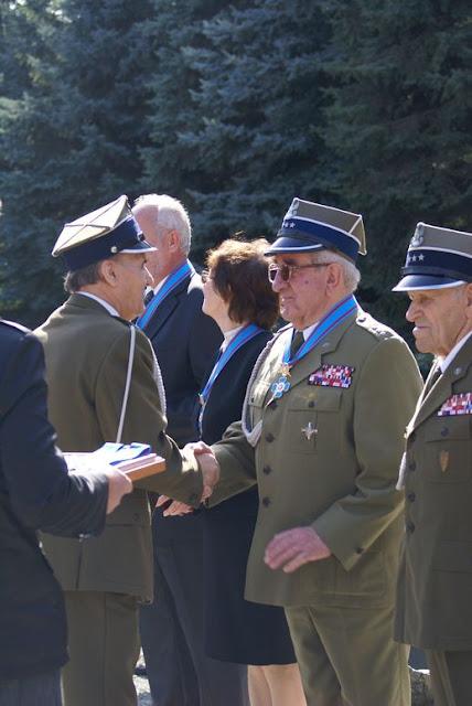 68 rocznica Operacji karpacko–dukielskiej - DSC09733_1.JPG