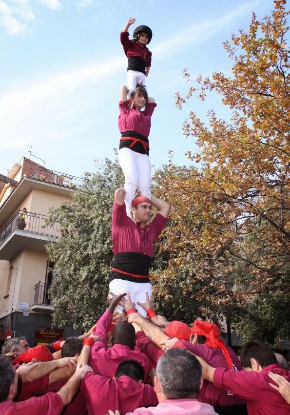 Sant Cugat del Vallès 14-11-10 - 20101114_112_Pd4cam_CdL_Sant_Cugat_del_Valles.jpg