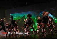 HanBalk Dance2Show 2015-6174.jpg
