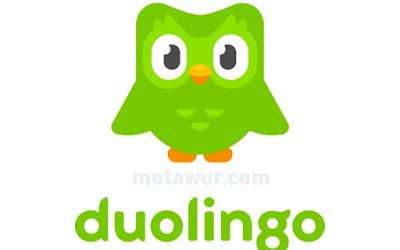 Duolingo - أفضل تطبيقات الاندرويد 2021
